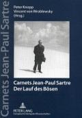 jahrbuch-1-lauf-boesen