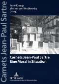 sartre-carnets-2-moral-situation